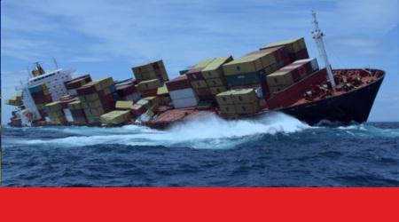 Cтрахование грузов